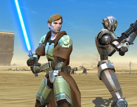 swtor-hk_51_jedi__2__bmp_jpgcopy