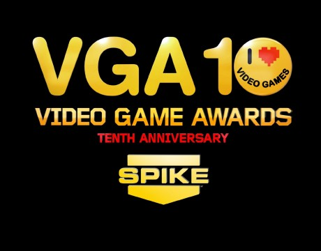vga-FINAL_VGA2012_Logo1