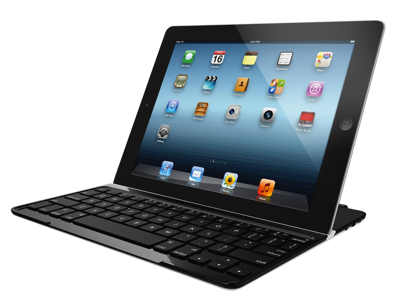 Logitech_Ultrathin_Keyboard_Cover_Image_03