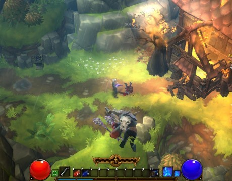 Torchlight-II_13