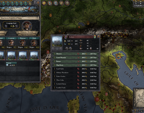 crusaderkings2_dlc_therepublic_screenshot_01_0