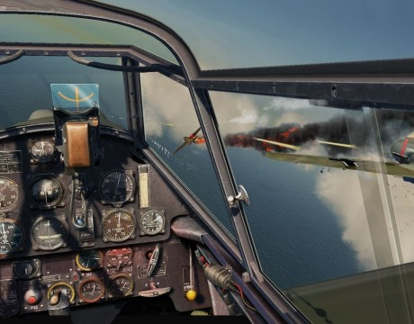 il-2-sturmovik-cliffs-of-dover-pc-1295434571-010