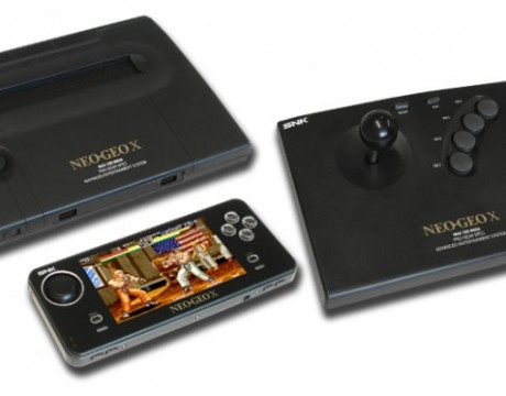 neo-geo-x-gold
