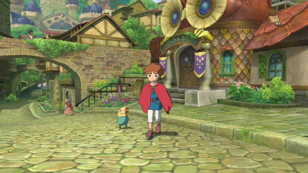 ni_no_kuni_wrath_of_the_white_witch_scre