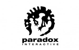Paradox Interactive Reveals Gamescom 2014 Lineup