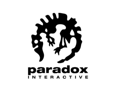 paradox-interactive-logo