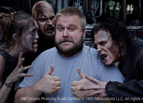 robert-kirkman-the-walking-dead-escape