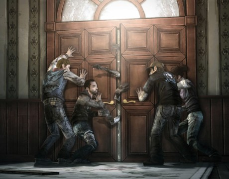 the-walking-dead-doors
