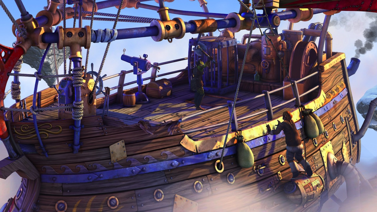 the_book_of_unwritten_tales_the_critter_chronicles_screenshot_04