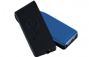BlueAnt Ribbon Review (Mobile/Peripheral)