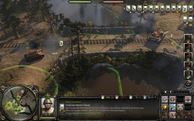 CoH2_UI_Screenshot