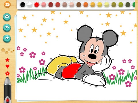Disney-Creativity-Studio-iPad-1