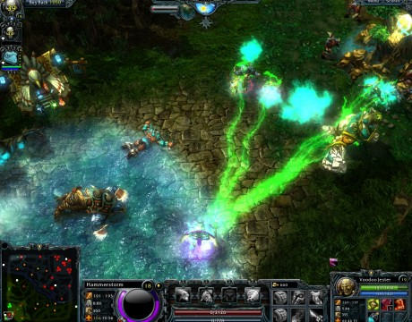 Heroes-Of-Newerth-screenshot