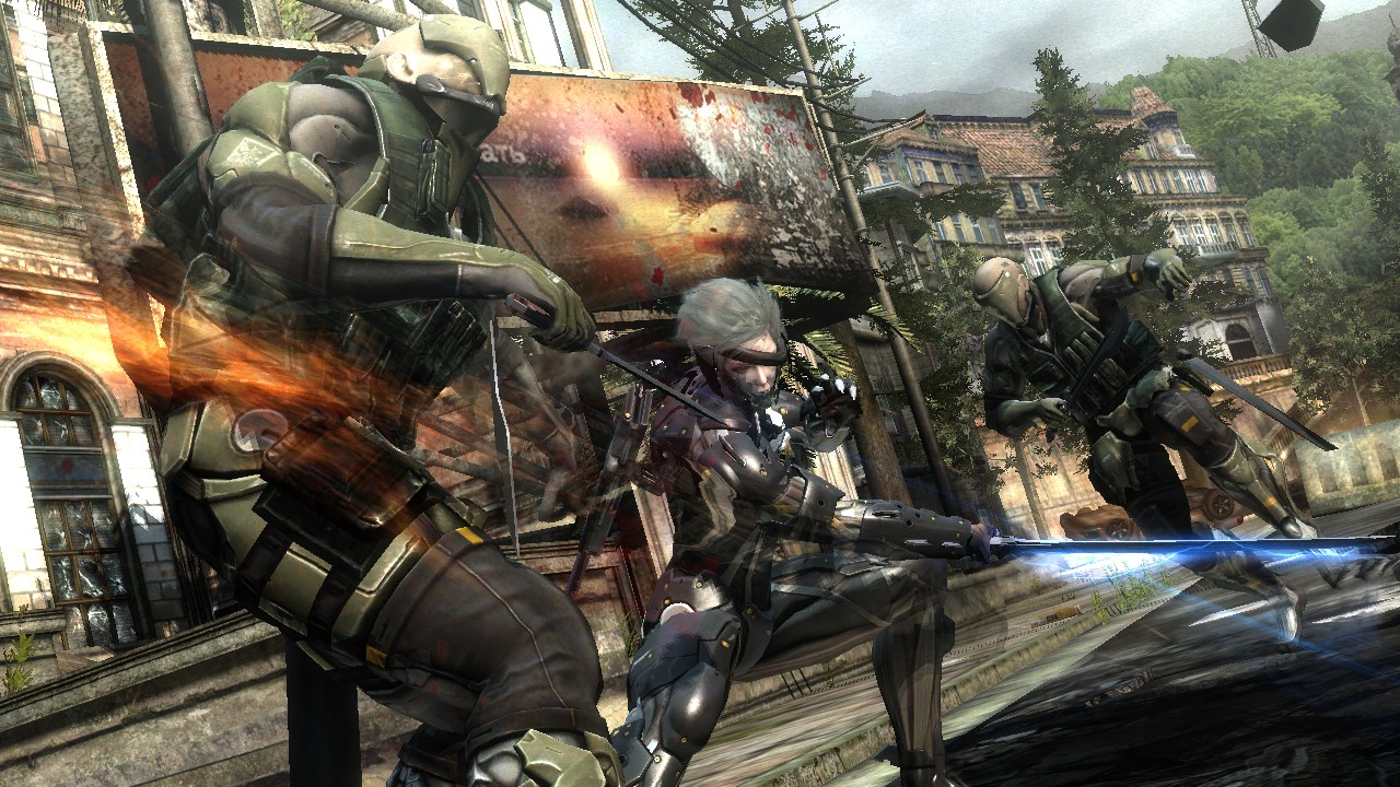 Metal-Gear-Rising-Revengeance_scr-24