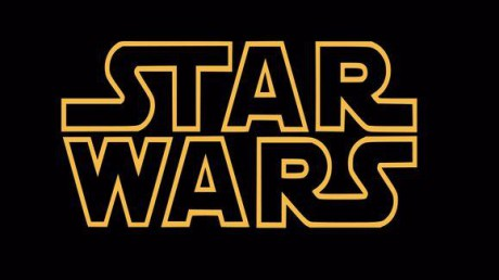 Star Wars: Episode VII Gets Official Release Date