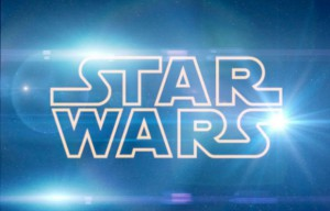Disney and EA Both Release Statements on Star Wars Deal