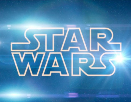 new-star-wars-logo