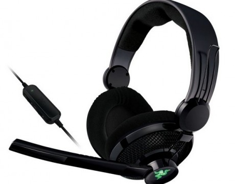 razer-carcharias-xbox-2