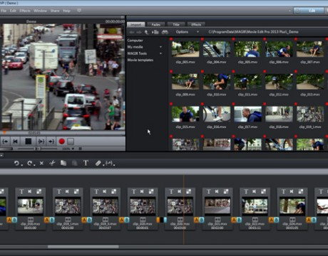 video-672-tutorial-movie_edit-pro-2013-plus-en_01