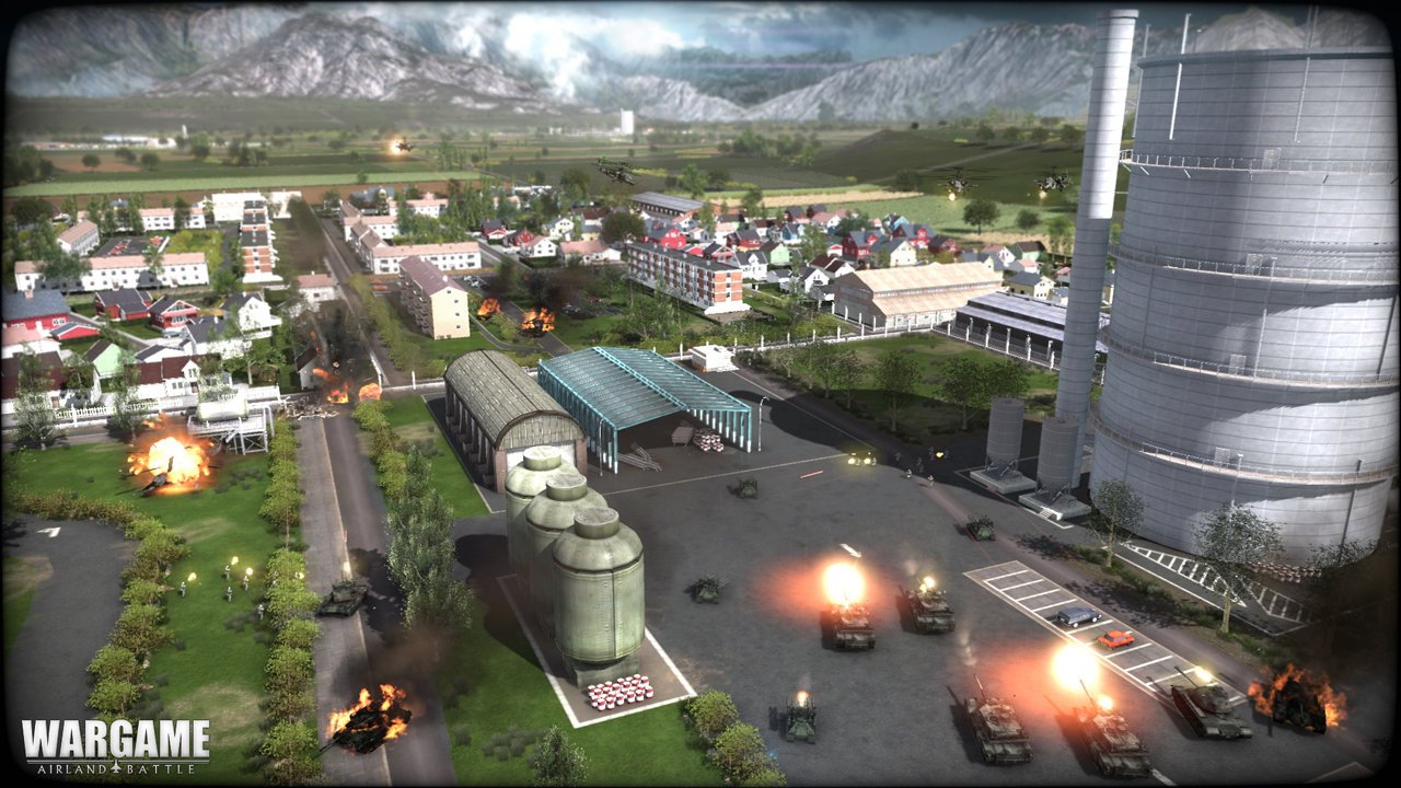 wargame_airland_battle-012