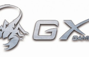 GX Gaming Gila MMO/RTS Mouse Review (Peripheral)