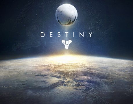 Destiny_Tsr_Keyart