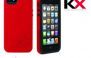 NuGuard KX Phone Case Review (iPhone 4S)