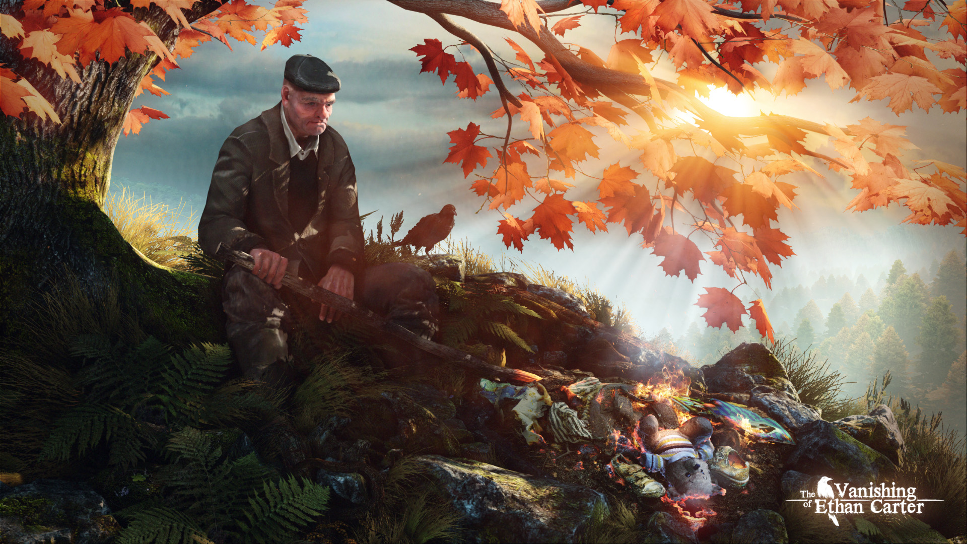 The_Vanishing_of_Ethan_Carter_16x9_1920x1080