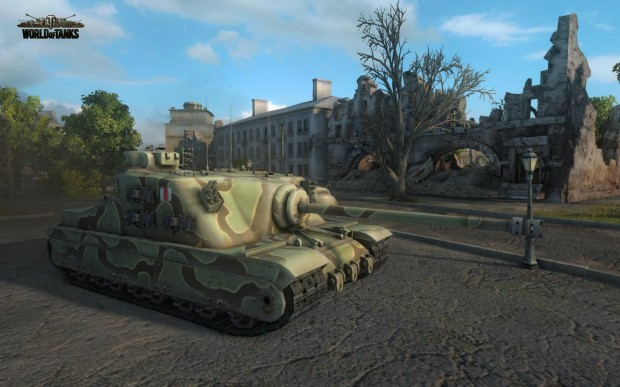 WoT_Screens_Tanks_Britain_Tortoise_Image_02