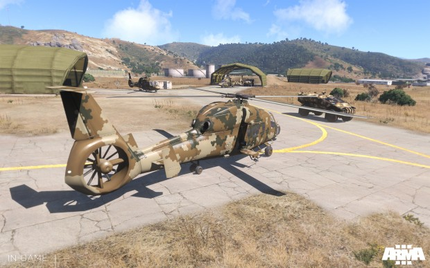 arma3_alpha_screenshot_02