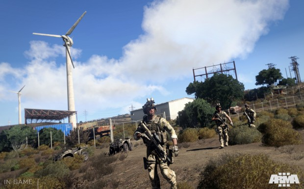 arma3_altis_screenshot1