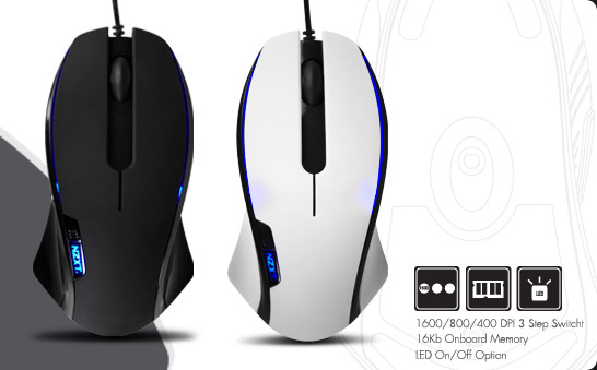 avatar-s-gaming-mouse
