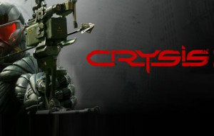 Crysis 3 Hunter Edition Review (PC)