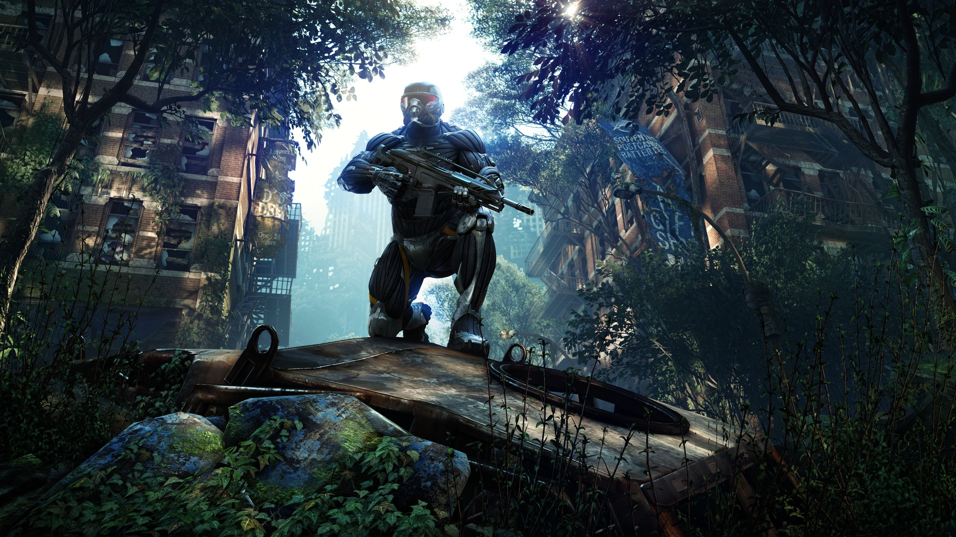 crysis3_screen