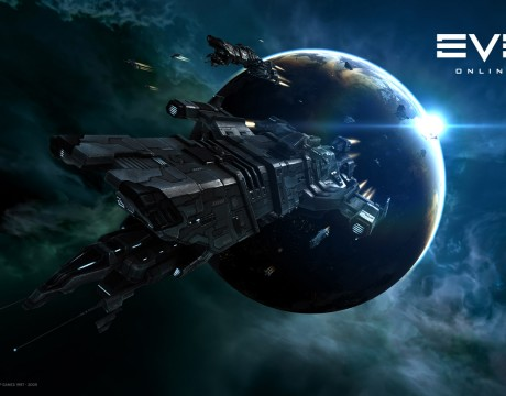 eve-online-tegra