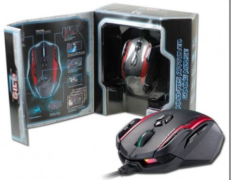 gaming-mouse-Genius-GILA-1_thumb