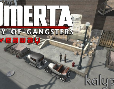 omerta-giveaway