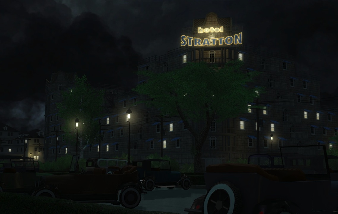 omerta_city_of_gangsters_new_screenshot_01