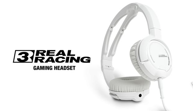 pressrelease_realracing_headset_1