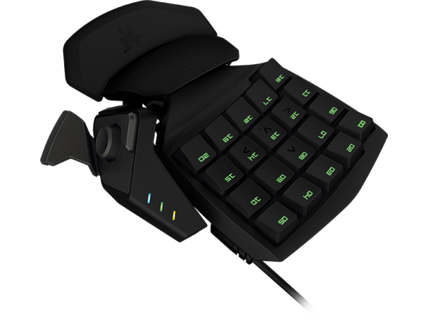 razer-orbweaver-latest-03
