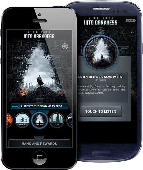 star-trek-app_devices