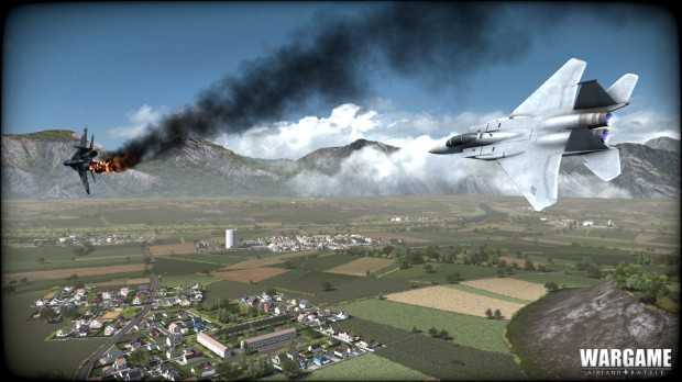 wargame_airland_battle-14