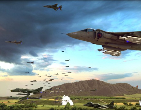 wargame_airland_battle-16