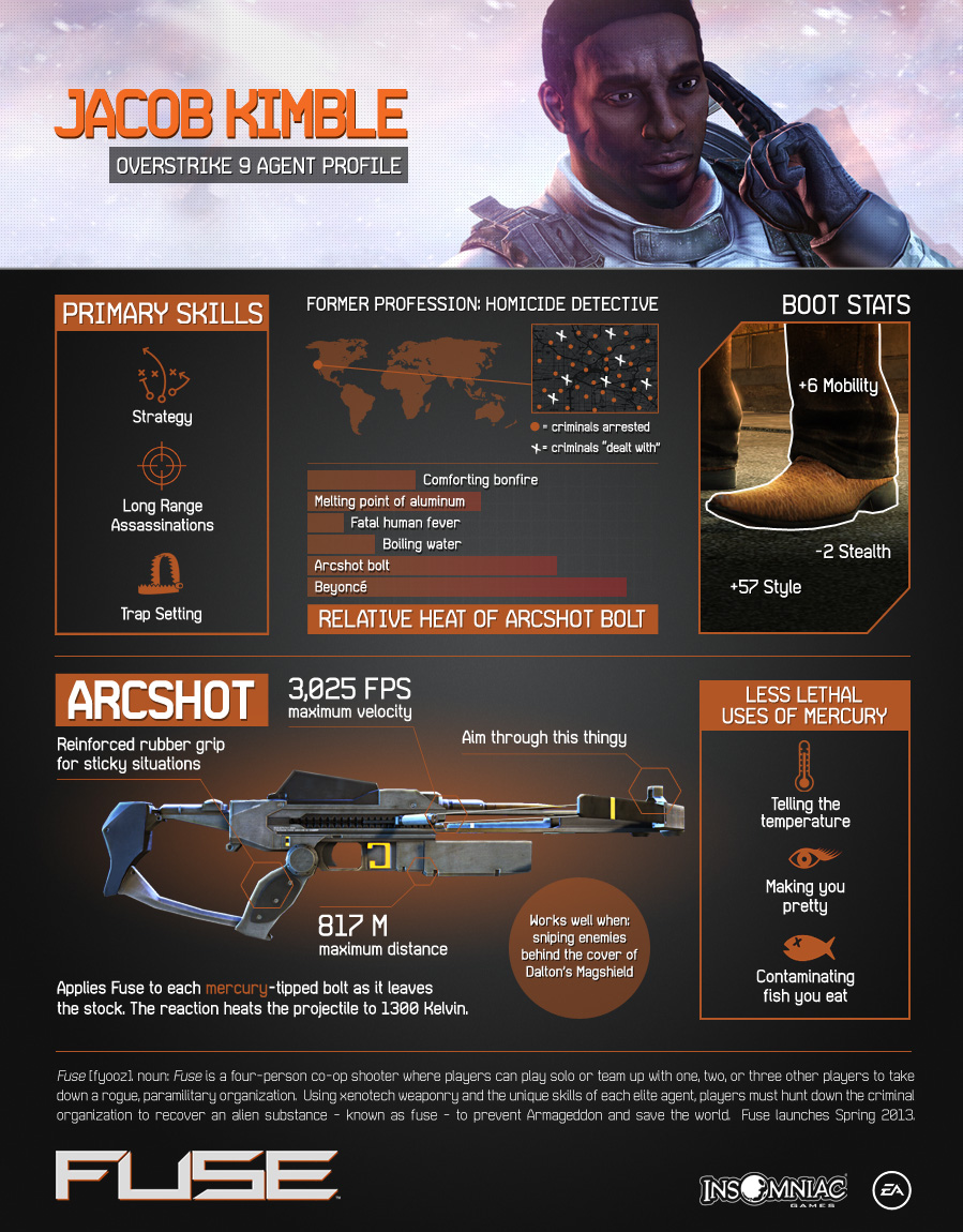 03_Jacob_Infographic_FINAL