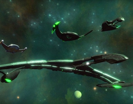 06_Romulan_Warbirds