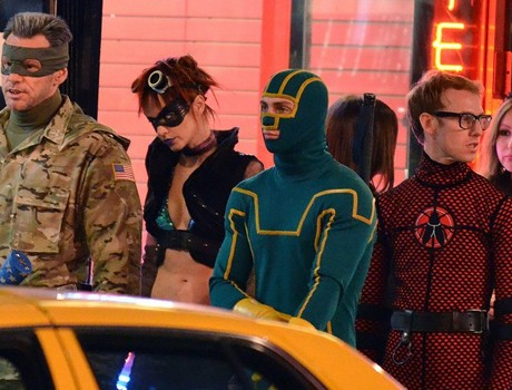 2013-movie-preview-kick-ass-2