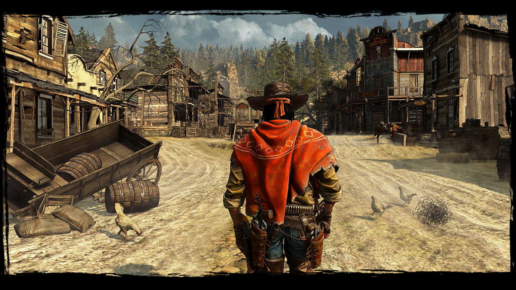 20130307_COJG_S_Town_Entry_screenshot
