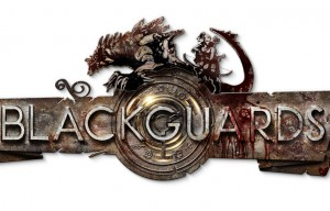 Blackguards Official Trailer