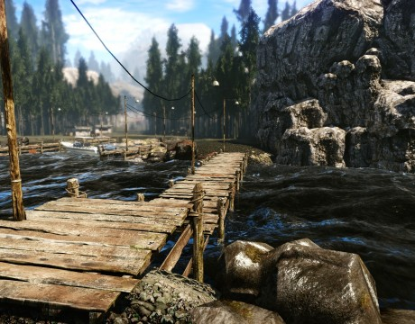 Cryengine_3_Scene_4