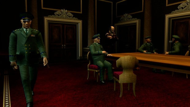 Hitman-HD-Trilogy_2012_12-13-12_002